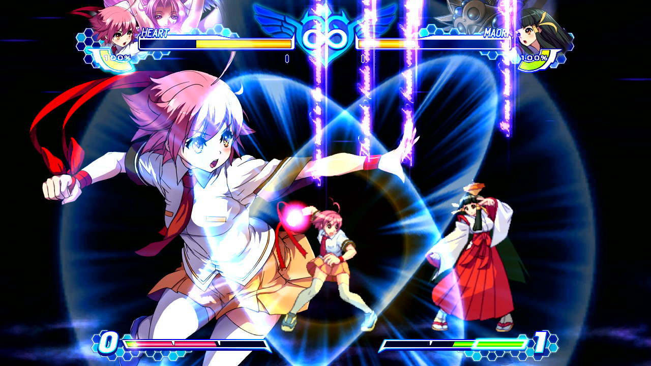 Arcana-Heart-3-Love-Max-screenshot-6