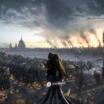 Assassin's Creed 0212 1 kotaku