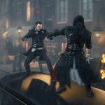 Assassin's Creed 0212 2 kotaku