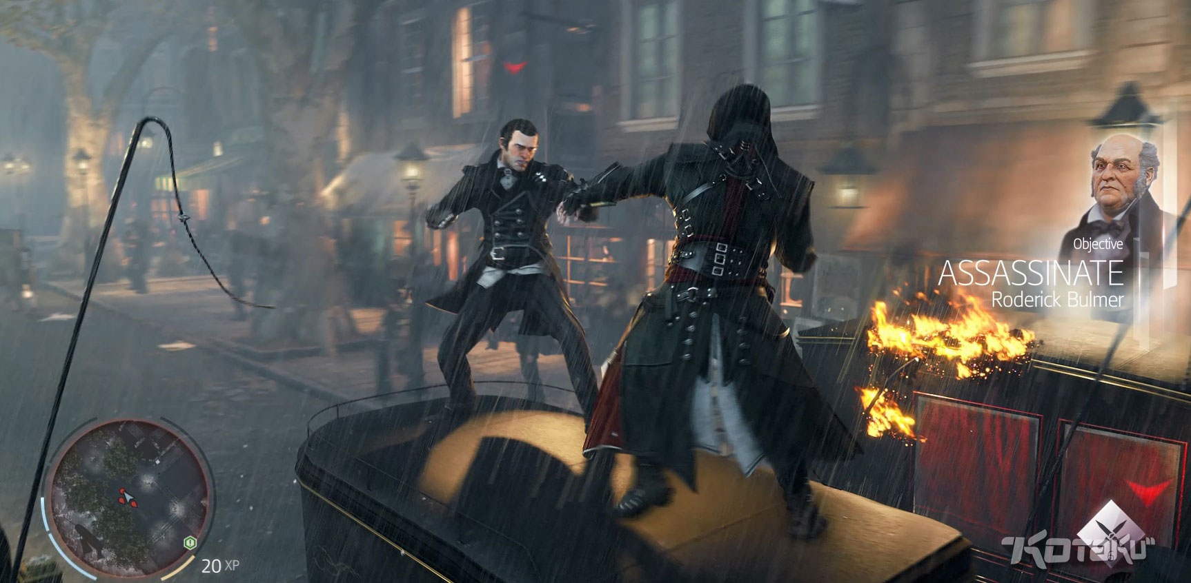 Assassin's Creed 0212 2 kotaku