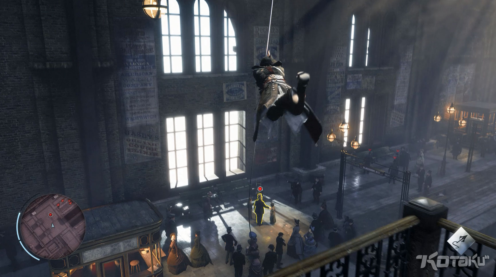 Assassin's Creed 0212 4 kotaku