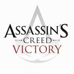 Assassin's Creed 0212 victory kotaku