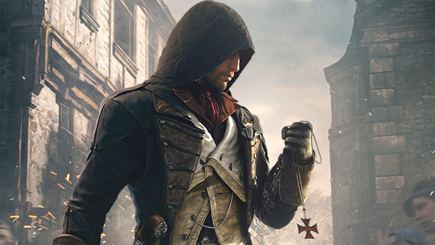 Assassins_Creed_Unity-arno