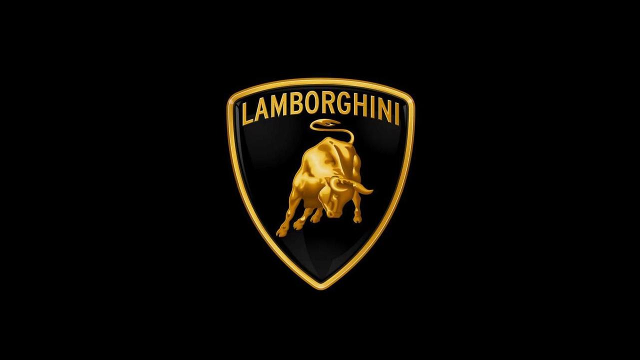 Assetto Corsa Lamborghini