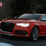 AudiRS6_WM_NAPAChassisCarPack_ForzaHorizon2