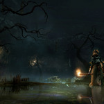 Bloodborne 1812 6