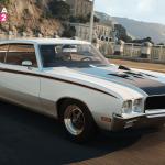 BuickGSX_WM_NAPAChassisCarPack_ForzaHorizon2