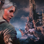 Ciri_ashen-haired