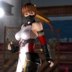 Dead or Alive 5 Last Round 412 1
