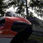 Ducati 1199 Superleggera Stelvio 112 1