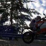 Ducati 1199 Superleggera Stelvio 112 4