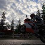 Ducati 1199 Superleggera Stelvio 112 5