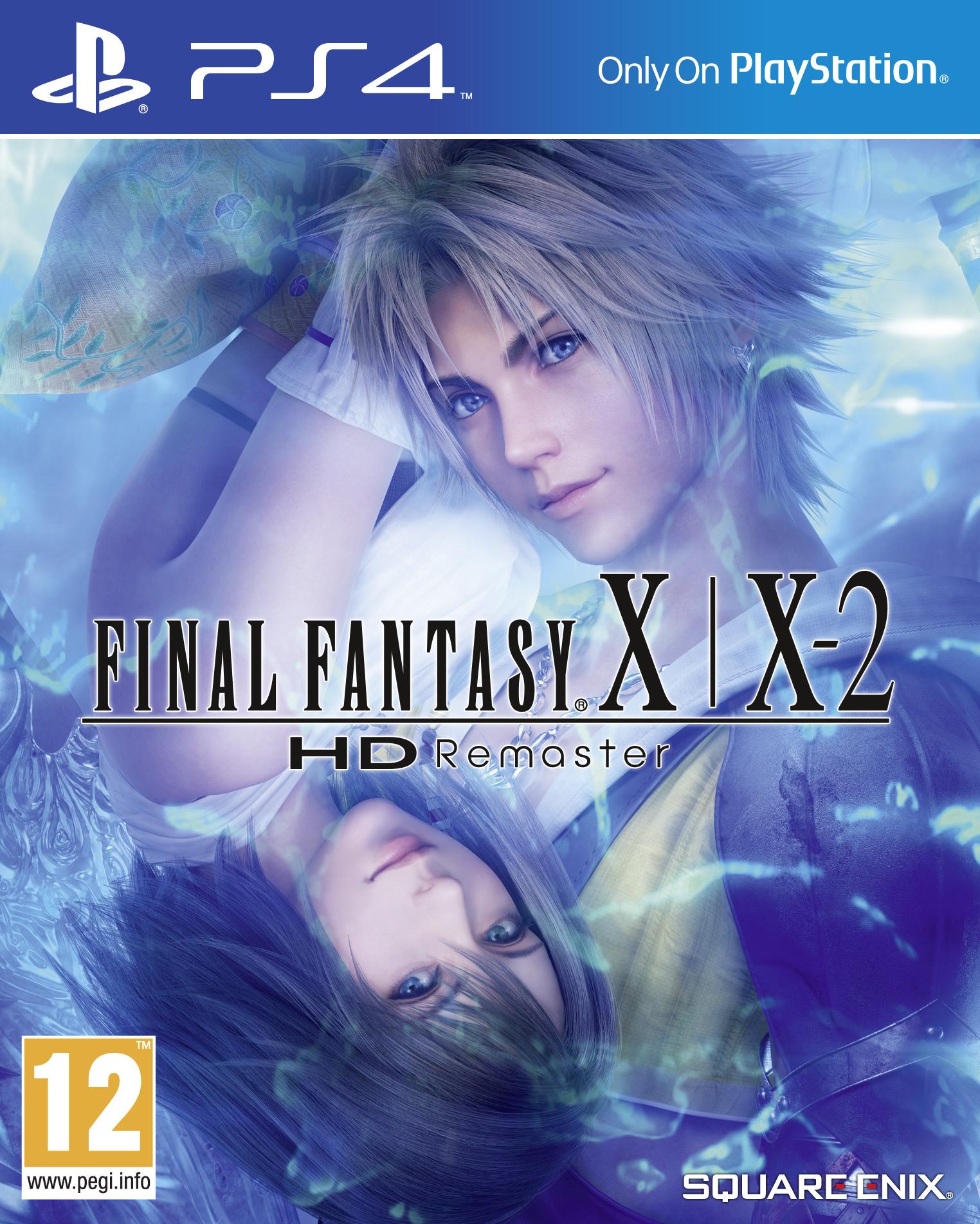 FFX_X-2_PS4_PFT_PEGI_1418295045