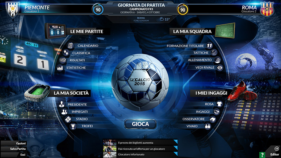 FX-Calcio-2015-PC-Italiano-01-b