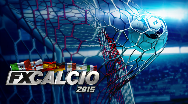 FX-Calcio-2015-PC-Italiano 1