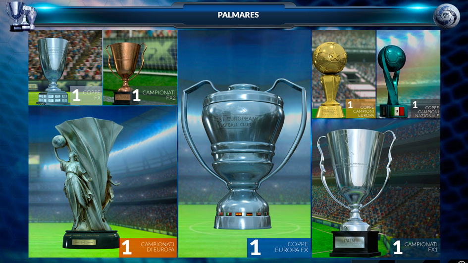 FX-Calcio-2015-PC-Italiano-13-b