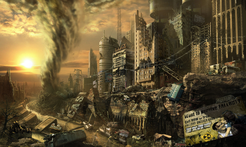 Fallout-4 0112