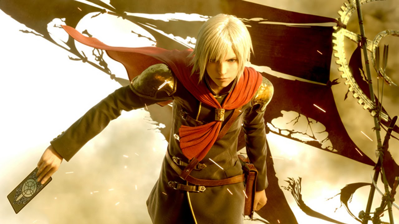 Final-Fantasy-Type-0-1