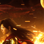 Final-Fantasy-Type-0-HD 2612 1