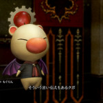 Final-Fantasy-Type-0-HD 2612 10