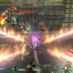 Final-Fantasy-Type-0-HD 2612 14