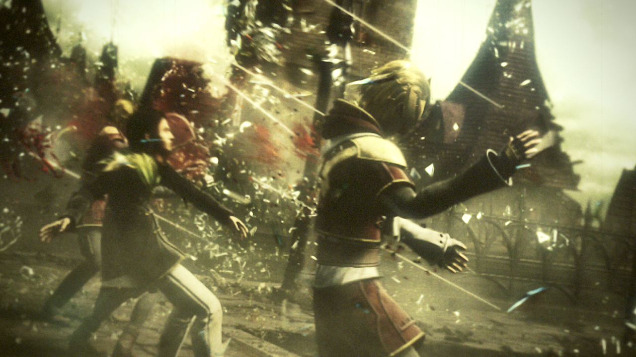 Final-Fantasy-Type-0-HD 2612 18