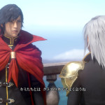 Final-Fantasy-Type-0-HD 2612 2