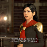 Final-Fantasy-Type-0-HD 2612 5
