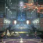 Final-Fantasy-Type-0-HD 2612 7