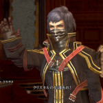 Final-Fantasy-Type-0-HD 2612 9