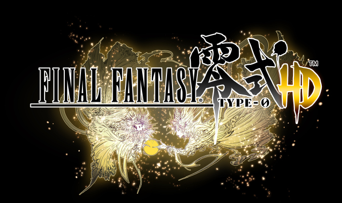 Final-Fantasy-Type-0-HD header