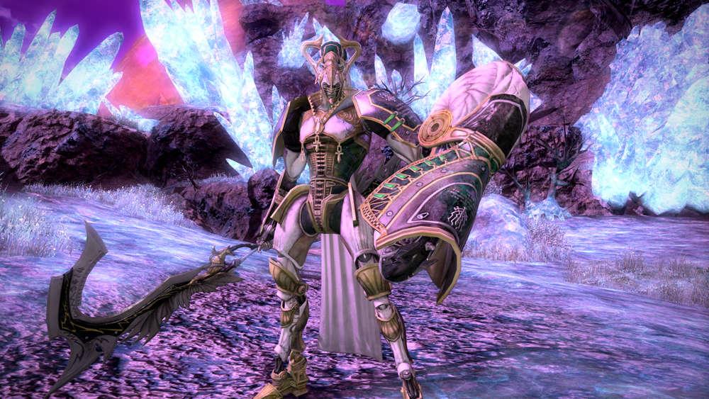 Final Fantasy XIV A Realm Reborn 0112