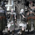 Final Fantasy XIV A Realm Reborn dlc Heavensward 2212 1