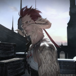 Final Fantasy XIV A Realm Reborn dlc Heavensward 2212 2