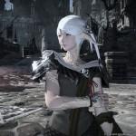 Final Fantasy XIV A Realm Reborn dlc Heavensward 2212 3