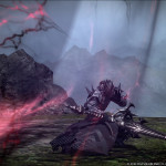 Final Fantasy XIV A Realm Reborn dlc Heavensward 2212 6