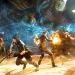 Final-Fantasy-XV_2612 1