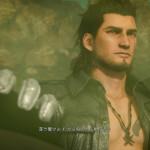 Final-Fantasy-XV_2612 14