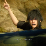 Final-Fantasy-XV_2612 18