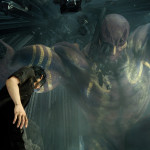 Final-Fantasy-XV_2612 7