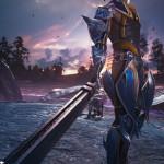 Final Fantasy mevius-2612 1