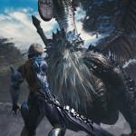 Final Fantasy mevius-2612 5