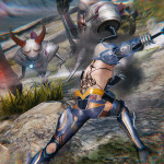Final Fantasy mevius-2612 6