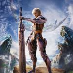 Final Fantasy mevius-2612 7