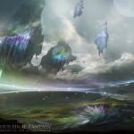Final Fantasy mevius-concept art 2612 1