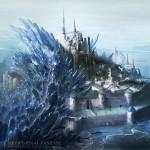 Final Fantasy mevius-concept art 2612 2