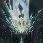 Final Fantasy mevius-concept art 2612 3