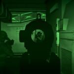 GTAV_PS4_Heists_030