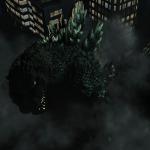 Godzilla_OG_1417789020