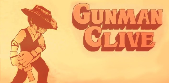 Gunman-Clive-header